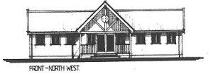 ESCC Pavilion Drawing