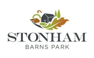 Stonham Barns Park