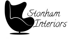 Stonham Interiors