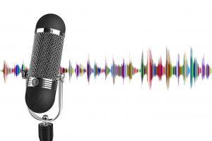 Stonham Barns podcast on ESCC
